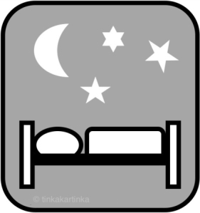 balkonschlaf